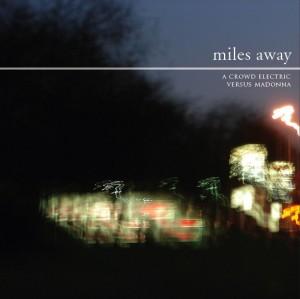 Arjanwrites_milesaway