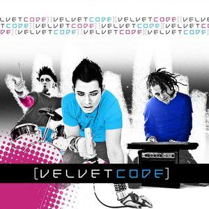 Arjanwrites_velvetcode