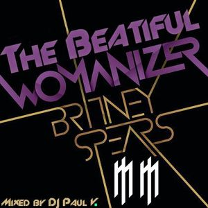 PaulV - BeautifulWomanizer-art.jpg