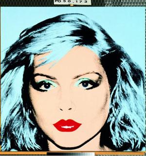 Warhol_debbieh