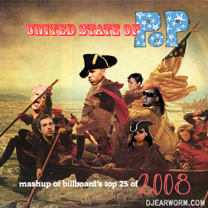 United-state-of-pop-2008