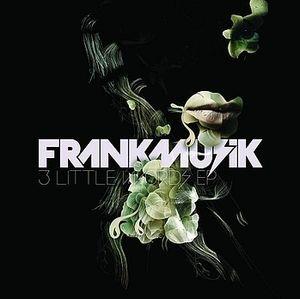 Frankmusikep