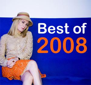 Arjanwrites_bestof2008