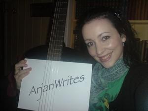 Arjanwrites_katesign
