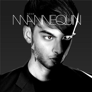 Noah_mannequin