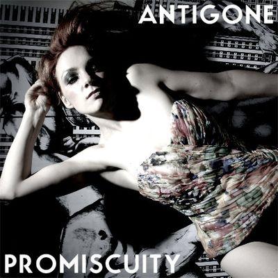 Antigonejpg
