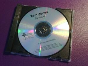 Fwr_tomjones