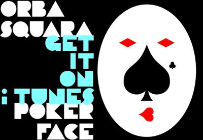Ladygaga_pokerface_cover