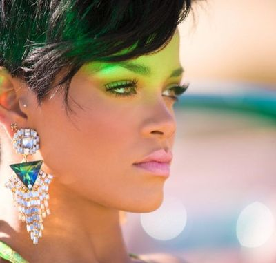 Rihanna_myspace