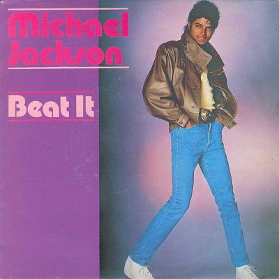 Michael_jackson_beat_it2