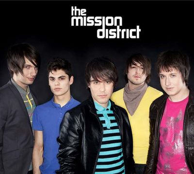 Missiondistrict_vote