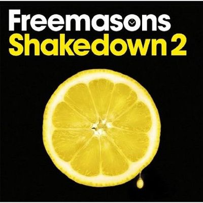 Freemasons-Shakedown-2-473406