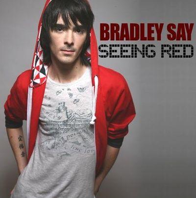 Bradleysay