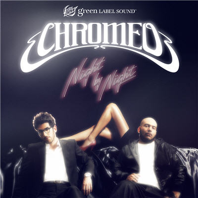 Night_by_night_chromeo