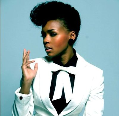 """Free MP3 Download: Janelle Monae """"Come Alive"""" (The War Of The Roses)"""