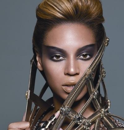Beyonce-free-mp3
