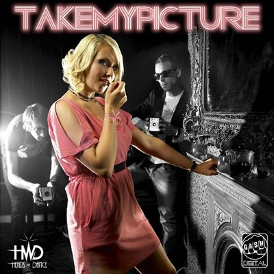 Take My Picture Digital Sleeve FINAL 500px