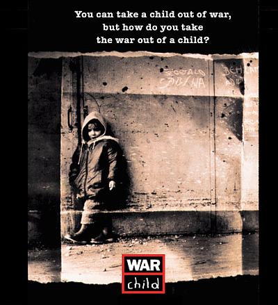 Stop-war-help-kids