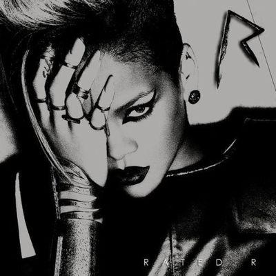 Rihanna-free-mp3