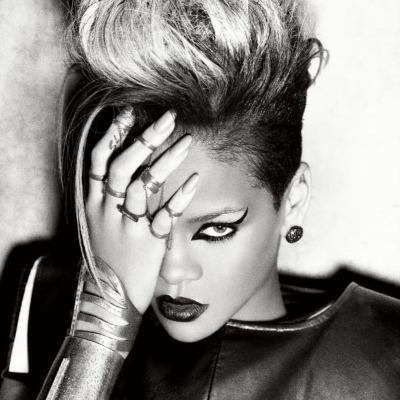 Rihanna-henwood-mp3
