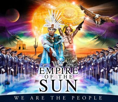 Empireofths