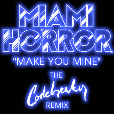 Miami_Codebreaker_Remix