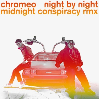 Nightbynight-cover-mp3