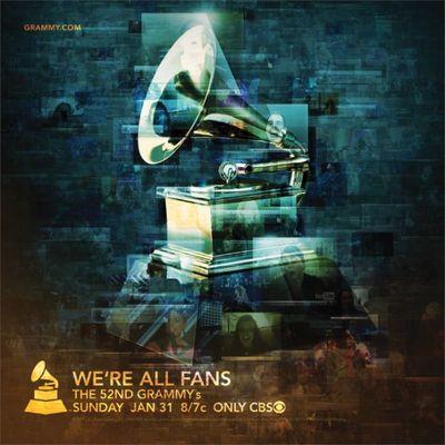 Grammys-live