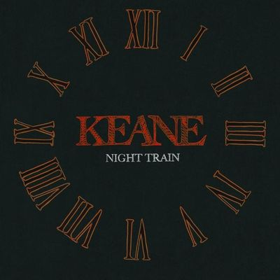 NightTrainCoverArt