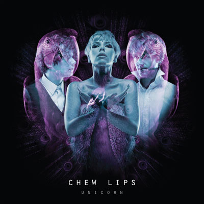 Chewlips_cover_select