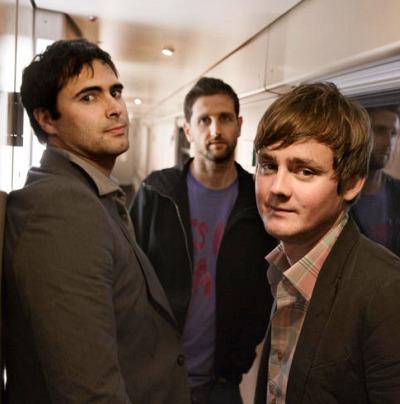 Keane-promo-2010