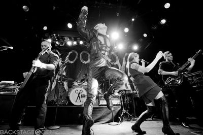Backstage-AT-Scissor-Sisters-At-Bowery-Ballroom-March-17th-2010-©-Kevin-Tachman-Backstage-AT-2010-58-900x599