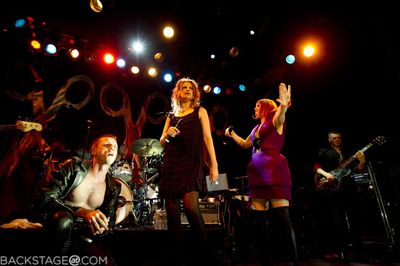 Scissor-Sisters-At-Bowery-Ballroom-March-17th-2010-2306-900x599