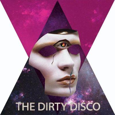 Dirty-disco-mp3
