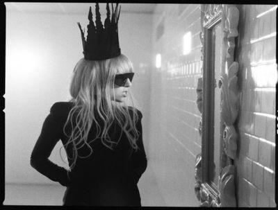Lady-Gaga-Bad-Romance-1-480x364