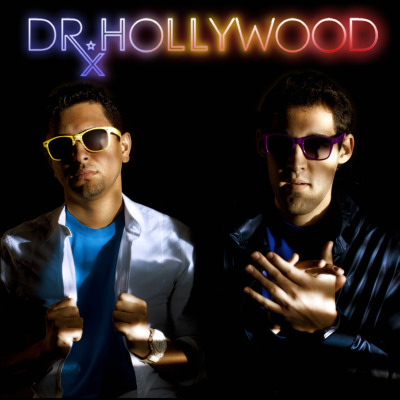 Dr-hollywood-mp3-