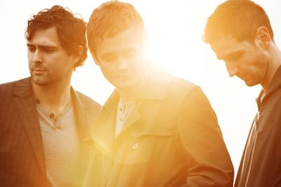 Keane-interview-part-2