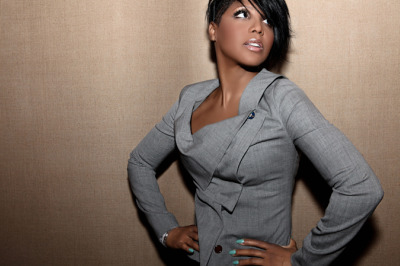 Toni-braxton-exclusive-interview