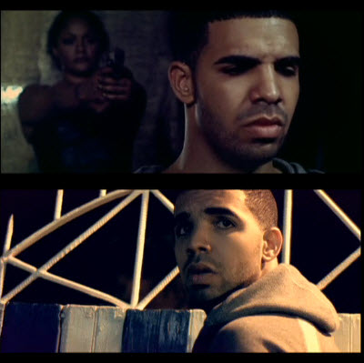 Drake-find-your-love-video-screens
