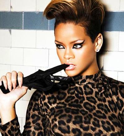 Rihanna-chew-fu-mp3