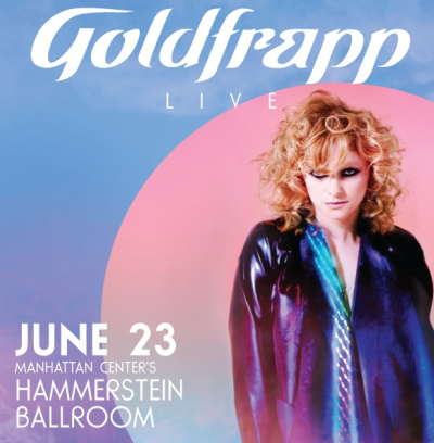 Goldfrapp-contest