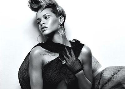 Rihanna-w-mag-feb10