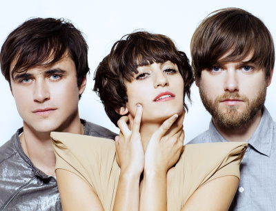 Dragonette-new-press
