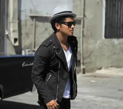 Bruno-video-3