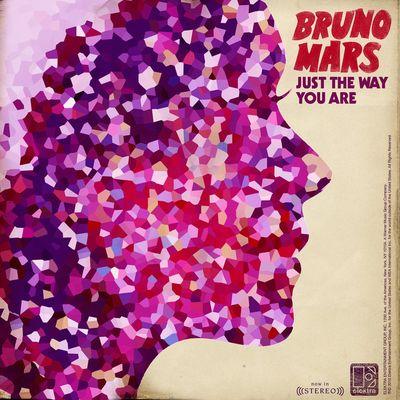 Bruno-mars-new-single