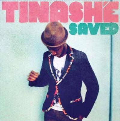 Tinashe-saved