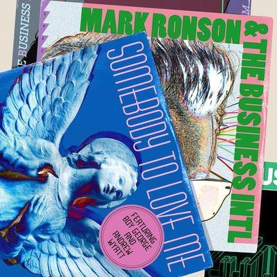 Mark-ronson-free-mp3