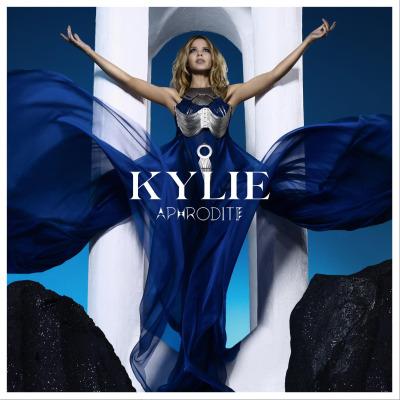Kylie-aphrodite-dowload-mp3