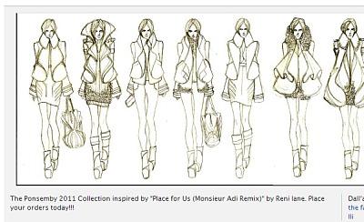 Adi-reni-mp3-fashion