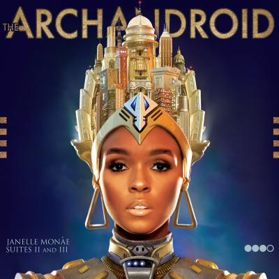 Janelle-monae-archandroid-cover-extralarge_1271787802410